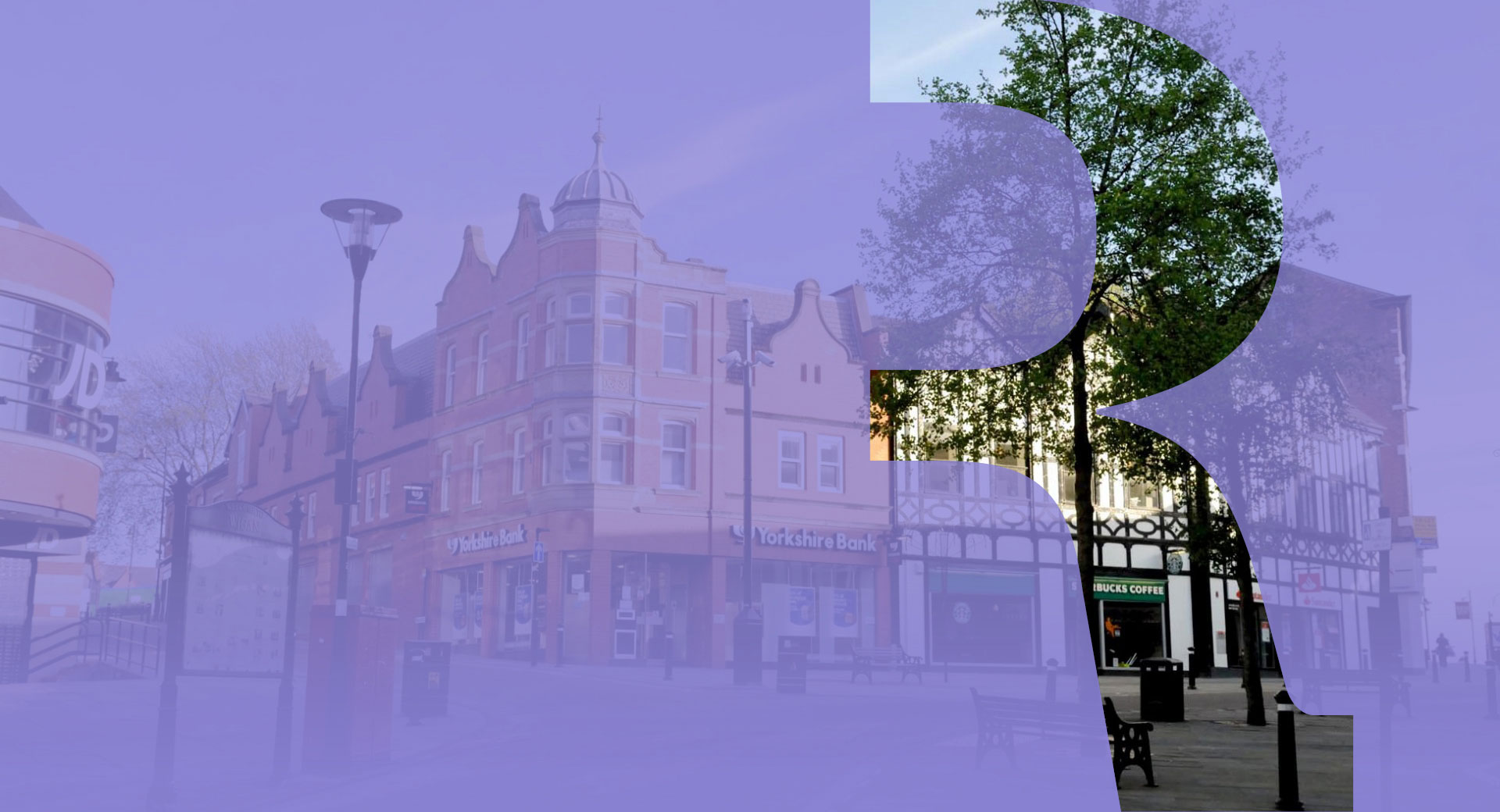 roundhouse retail properties